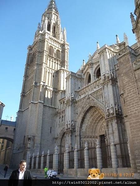 2-7托雷多大教堂 (1).jpg