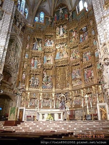2-7托雷多大教堂 (10).jpg