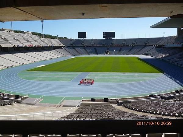 2-6巴塞隆納奧林匹克會場 (4).jpg