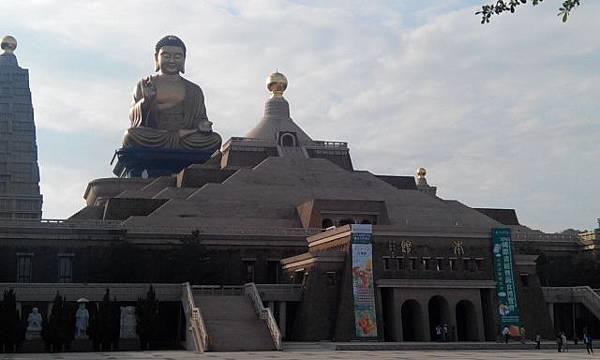 01佛陀紀念館 (0)