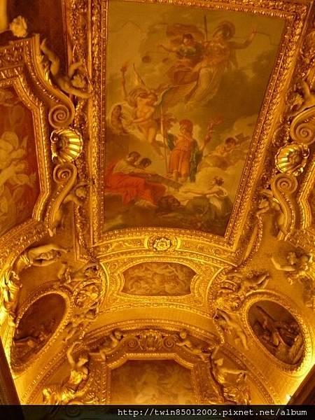 5巴黎羅浮宮  (3-3).jpg