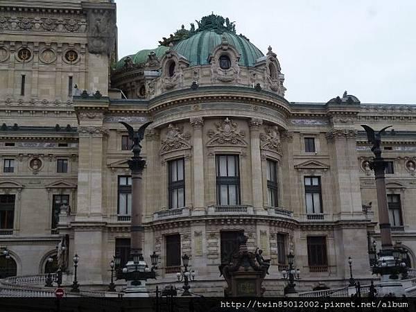 3巴黎國家劇院 (1-1)