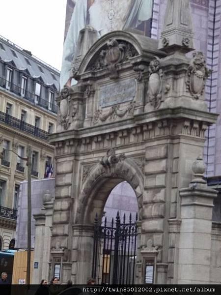3巴黎國家劇院 (2)