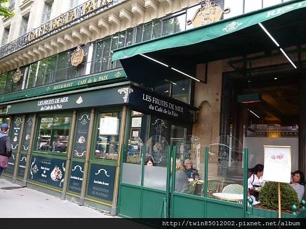 3和平咖啡館 (1)