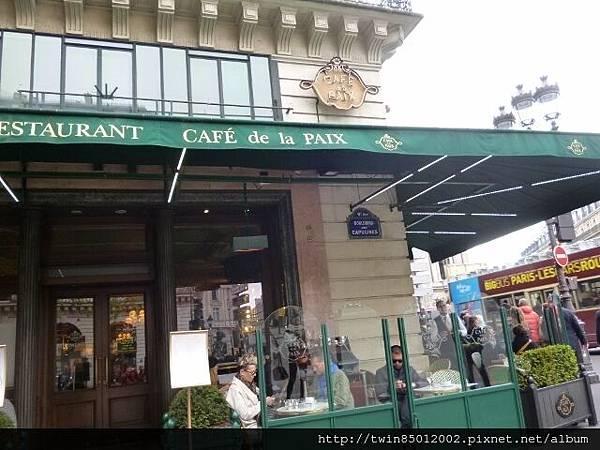 3和平咖啡館 (3)