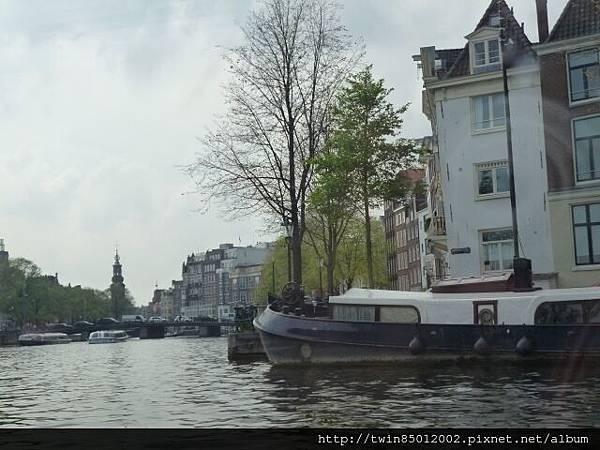 0L荷蘭阿姆斯特丹  (4).jpg