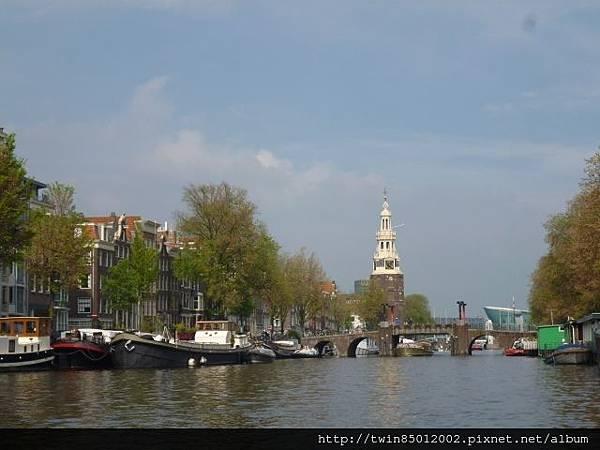 0L荷蘭阿姆斯特丹 (1).jpg