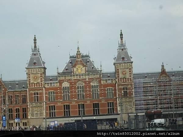0L荷蘭阿姆斯特丹  (6).jpg