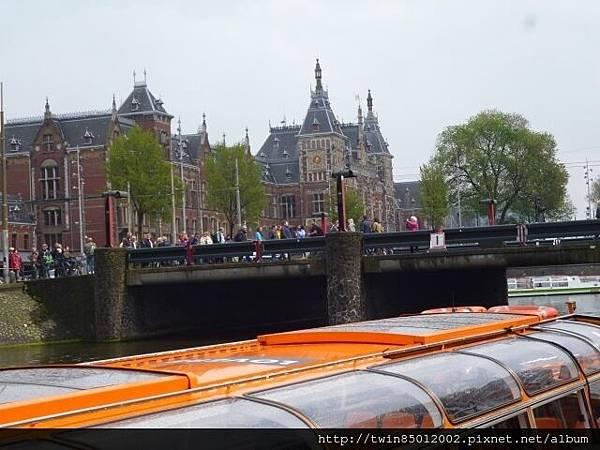 0L荷蘭阿姆斯特丹  (9).jpg