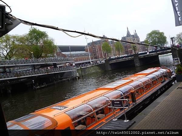 0L荷蘭阿姆斯特丹  (7).jpg