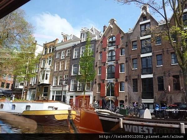 0L荷蘭阿姆斯特丹  (11).jpg