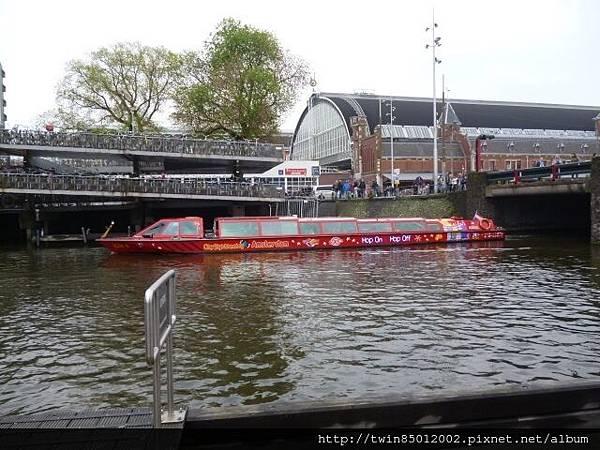 0L荷蘭阿姆斯特丹  (10).jpg