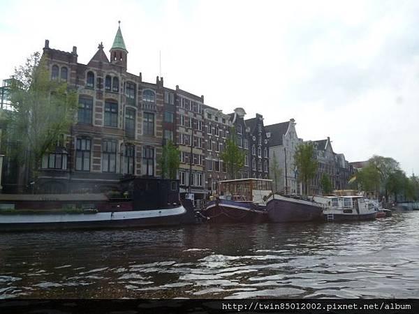 0L荷蘭阿姆斯特丹  (18).jpg
