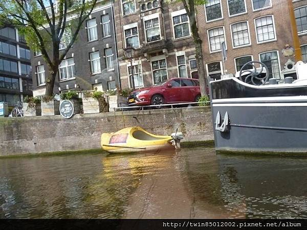 0L荷蘭阿姆斯特丹  (16).jpg