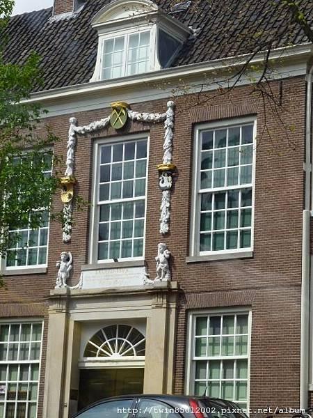 0L荷蘭阿姆斯特丹  (15).jpg