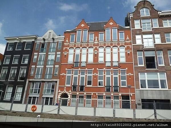 0L荷蘭阿姆斯特丹  (14).jpg