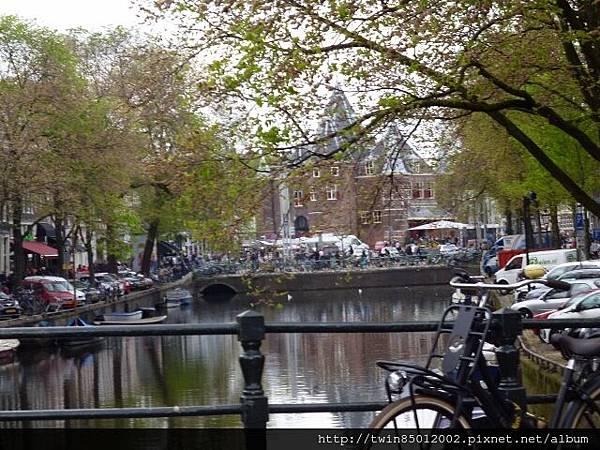 0L荷蘭阿姆斯特丹  (20).jpg