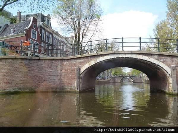 0L荷蘭阿姆斯特丹  (17).jpg