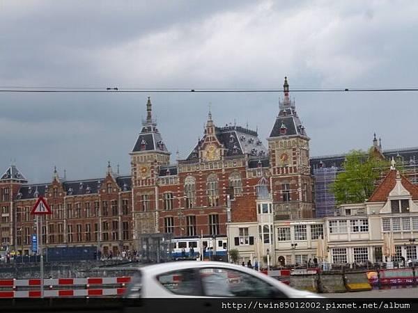 0L荷蘭阿姆斯特丹  (22).jpg