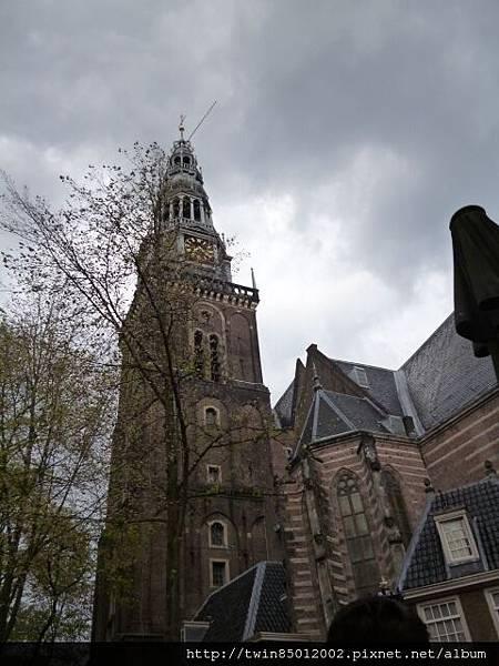 0L荷蘭阿姆斯特丹  (24).jpg