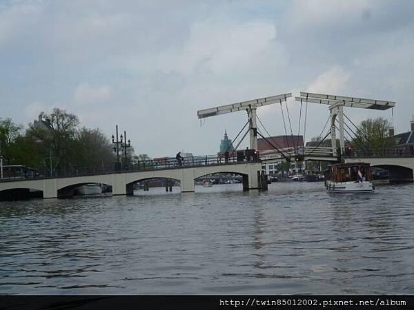 0L荷蘭阿姆斯特丹  (26).jpg