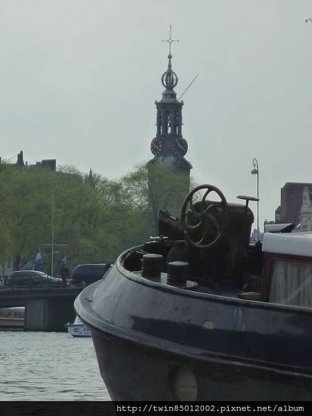 0L荷蘭阿姆斯特丹  (28).jpg