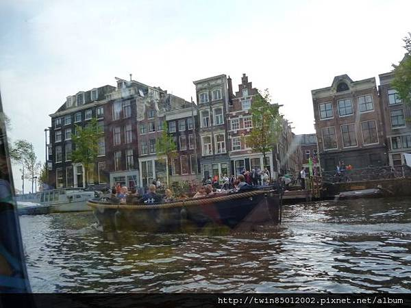 0L荷蘭阿姆斯特丹  (27).jpg
