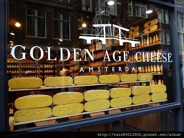 0k荷蘭阿姆斯特丹 (0-2).jpg