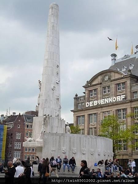 0k荷蘭阿姆斯特丹 (0).jpg