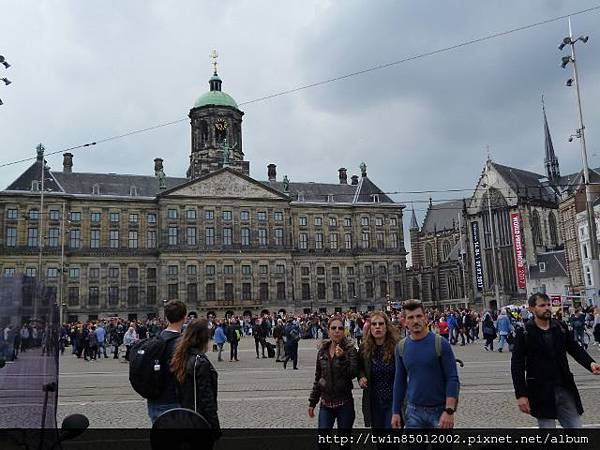 0k荷蘭阿姆斯特丹 (2-1).jpg
