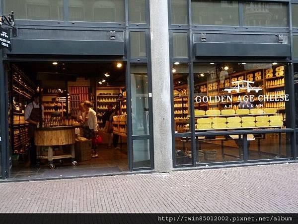 0k荷蘭阿姆斯特丹 (2-3).jpg