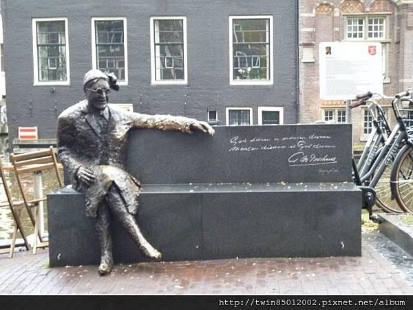 0k荷蘭阿姆斯特丹 (14).jpg