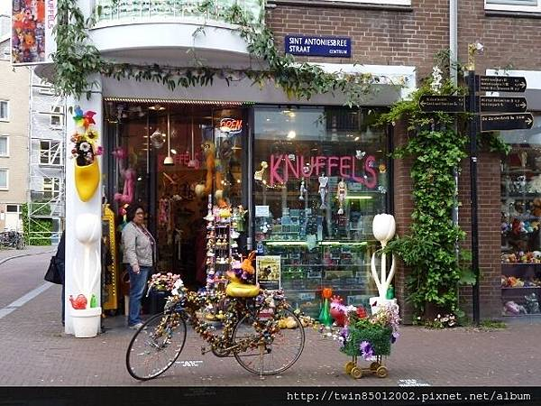 0k荷蘭阿姆斯特丹 (11).jpg