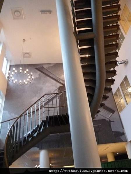 0J荷蘭積木城堡飯店 (1-2).jpg