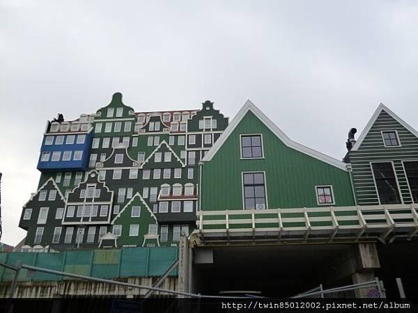 0J荷蘭積木城堡飯店 (1-1).jpg