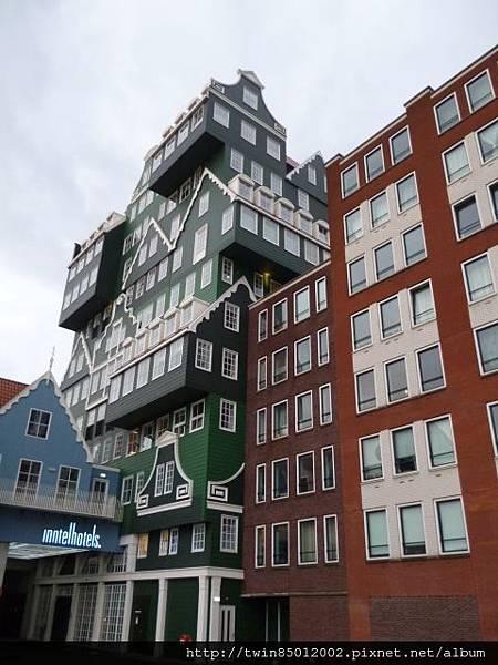 0J荷蘭積木城堡飯店 (0).jpg