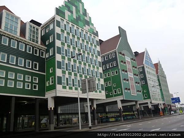0J荷蘭積木城堡飯店 (1-5).jpg