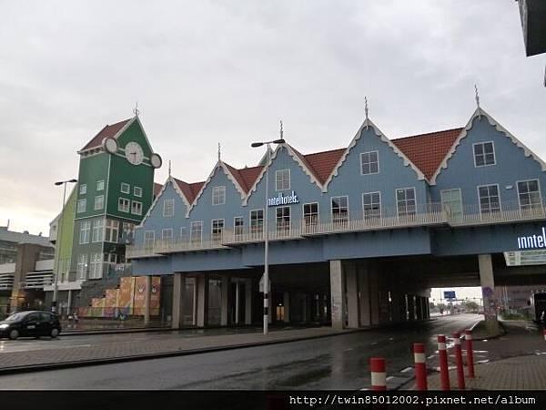 0J荷蘭積木城堡飯店 (7).jpg