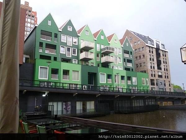 0J荷蘭積木城堡飯店 (10).jpg