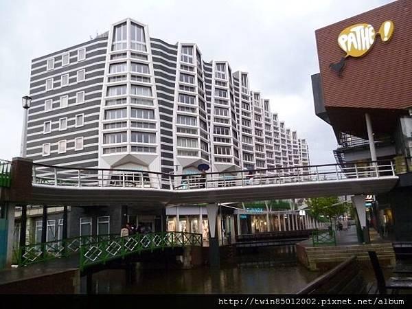 0J荷蘭積木城堡飯店 (11).jpg