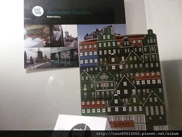 0J荷蘭積木城堡飯店 (12).jpg