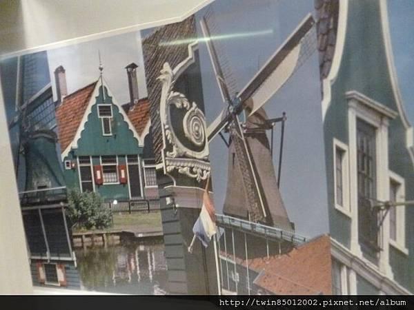0J荷蘭積木城堡飯店 (13).jpg