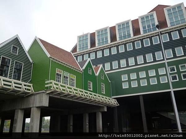 0J荷蘭積木城堡飯店 (16).jpg