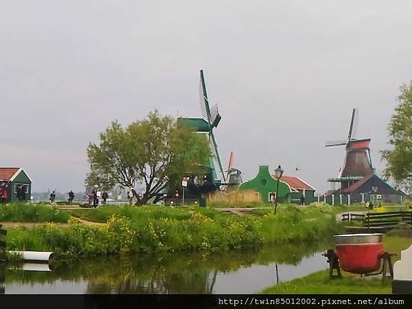 0I荷蘭風車村 (1).jpg