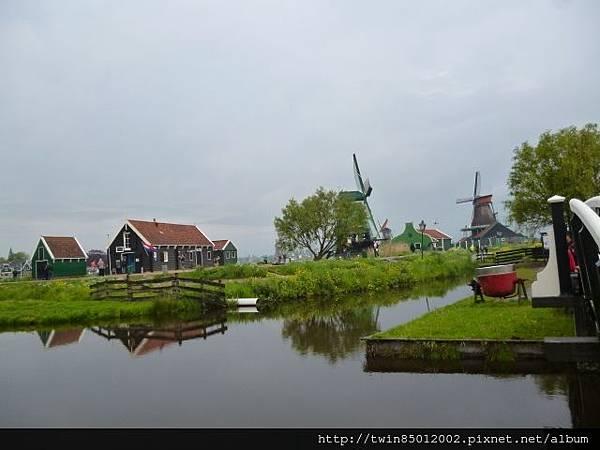 0I荷蘭風車村 (1-7).jpg