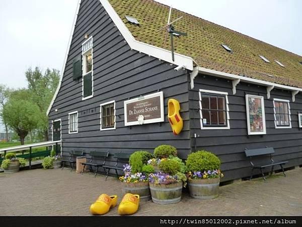 0I荷蘭風車村 (3).jpg