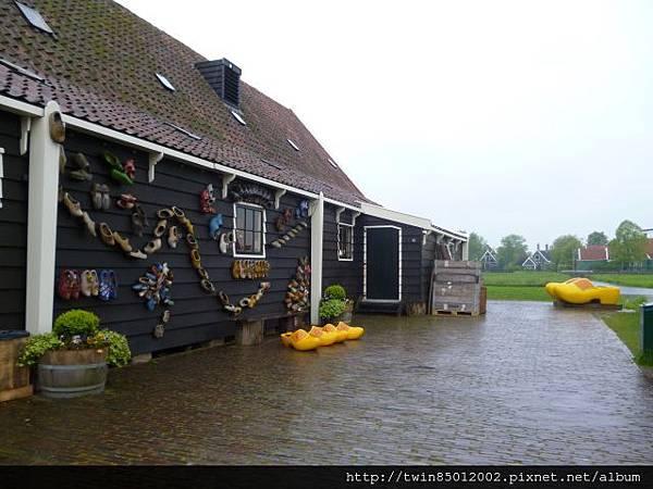 0I荷蘭風車村 (14).jpg