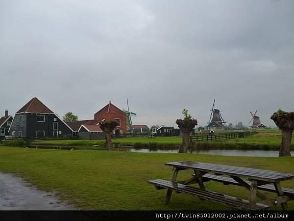 0I荷蘭風車村 (15).jpg