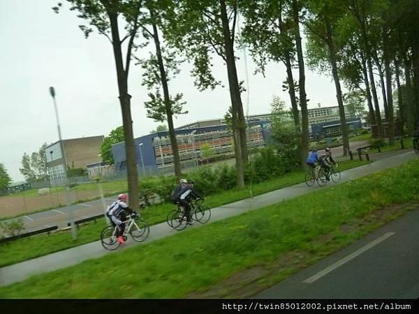 0I荷蘭風車村 (22).jpg