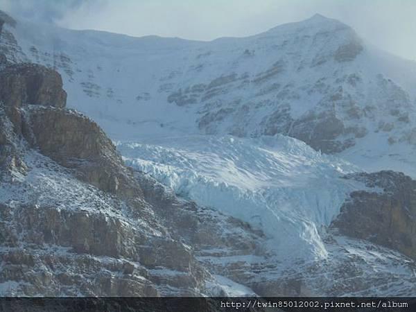 2加西哥倫比亞大冰原 (11).jpg